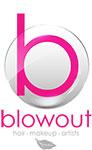 Blowout Salon